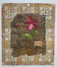 Academy of Quilting