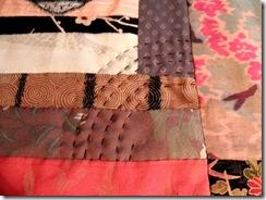 K_first_stitching_600