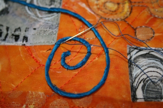 abstract_hand-stitch_1