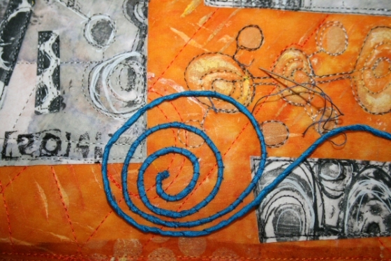 abstract_hand-stitch_2