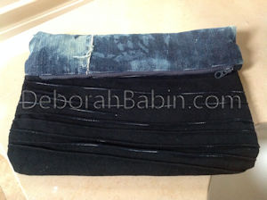 denim_bag_pleats WM_300